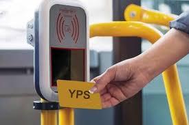 Yangon bus operator begins prepaid card service - Global New Light ...