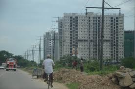 Investors eyeing industrial estate development sector - Global New ...