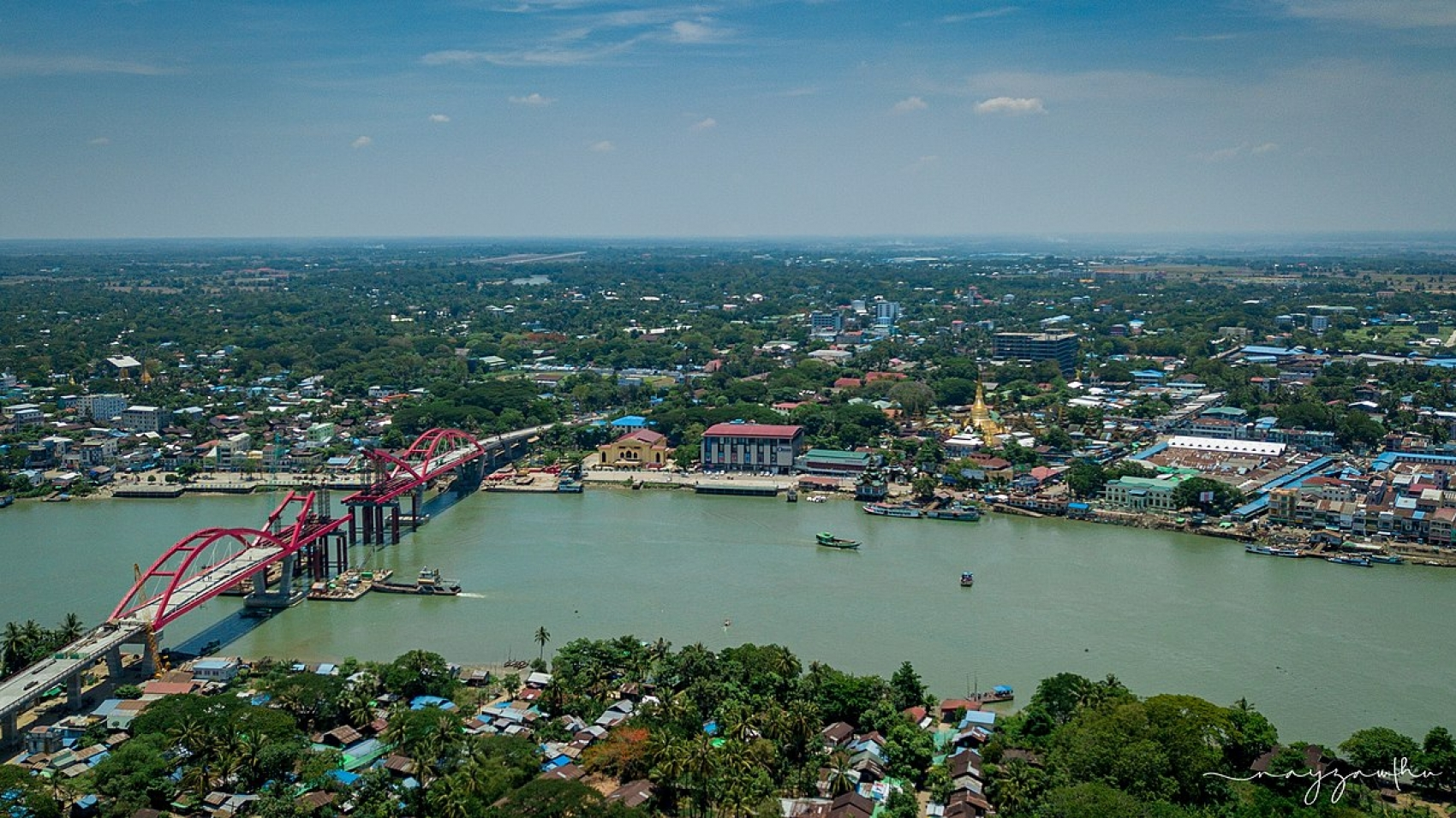 1200px-Pathein_City