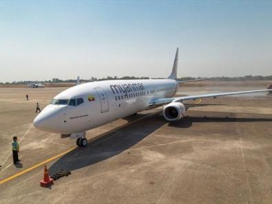 myanmar-national-airlines-boeing-737-800-ng-xy-alg