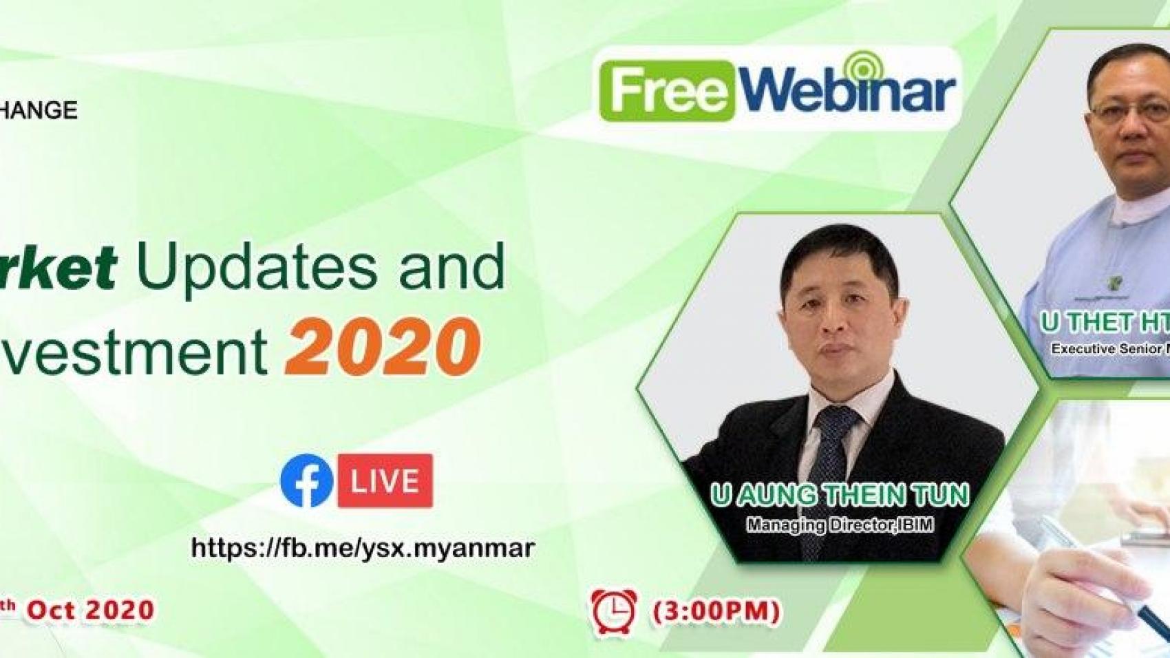 Live_webinar_27Oct