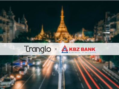 Tranglo-Enters-Myanmar-With-KBZ-Bank-Tie-Up