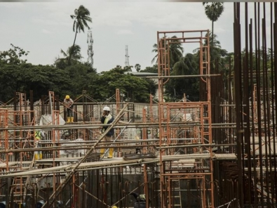 construction-site-work-znp