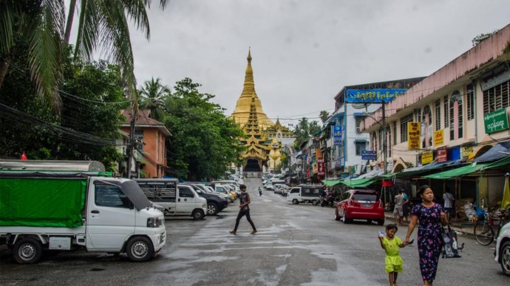 shwedagon-ygn-road-ahh