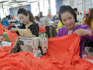 Factory-Workers-