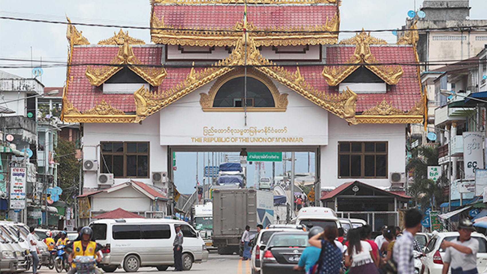 The-Great-Expectations-of-Local-Residents-of-Myawaddy-large