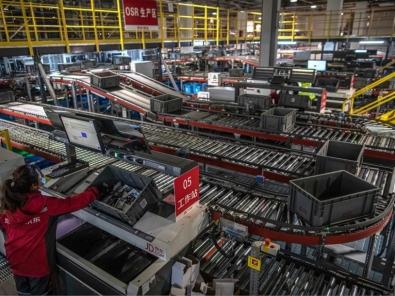 e-commerce-epa-efe_0