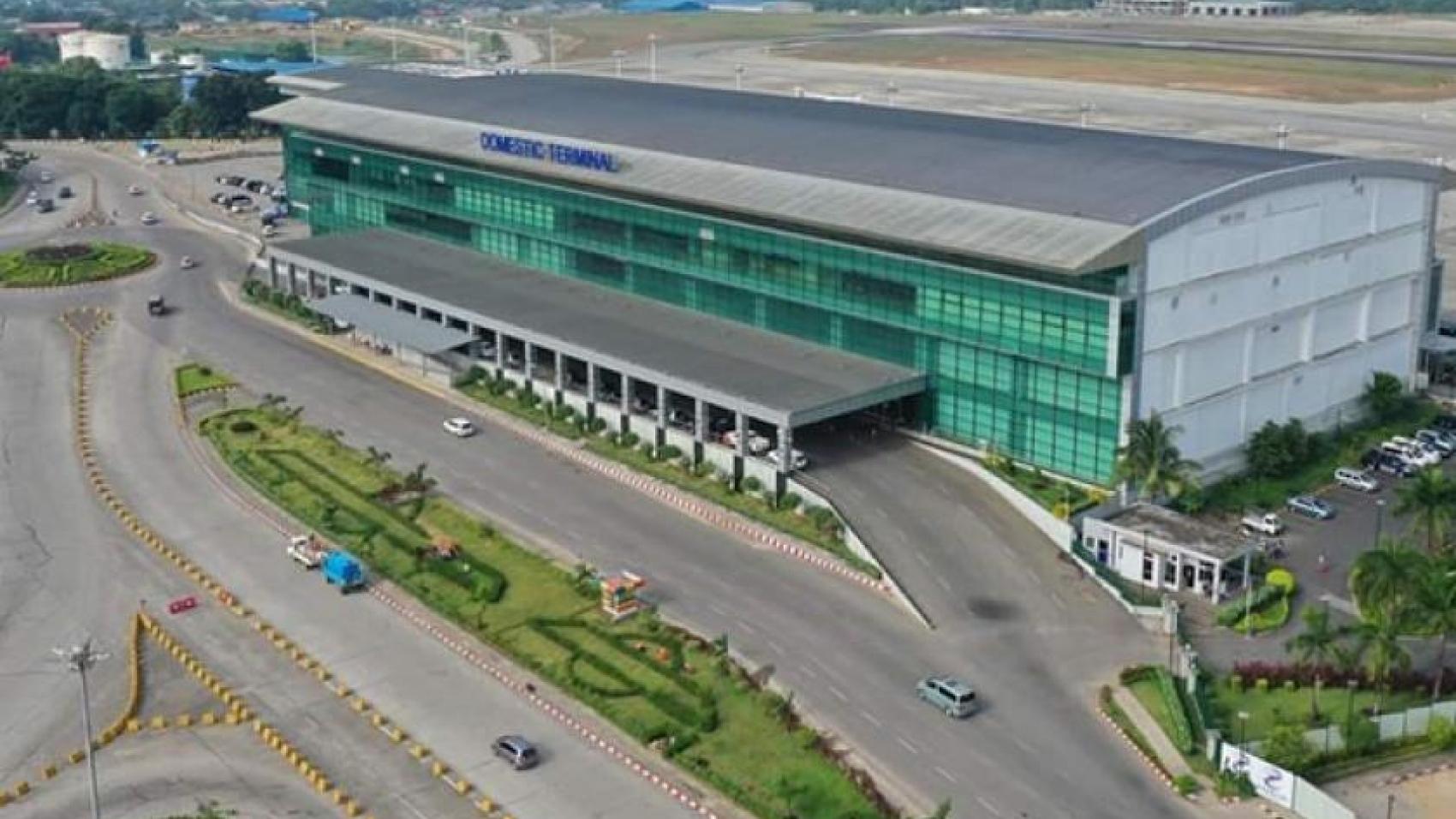 yangon_airport_0