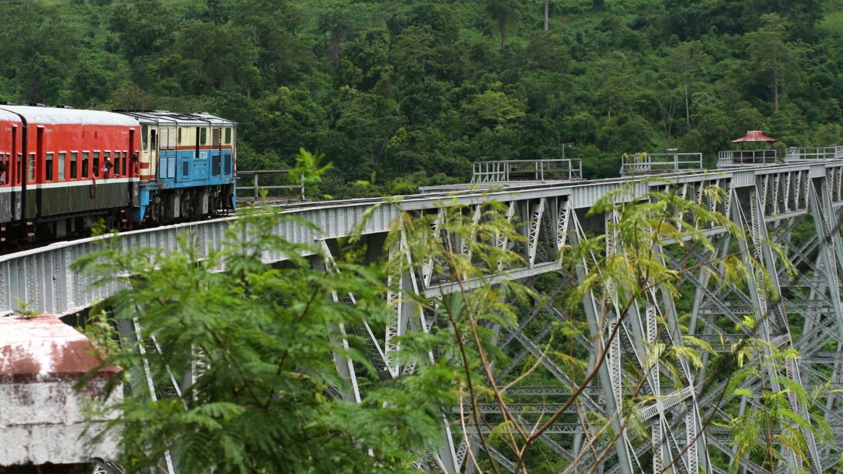 Gokteik_Viaduct2-72-scaled