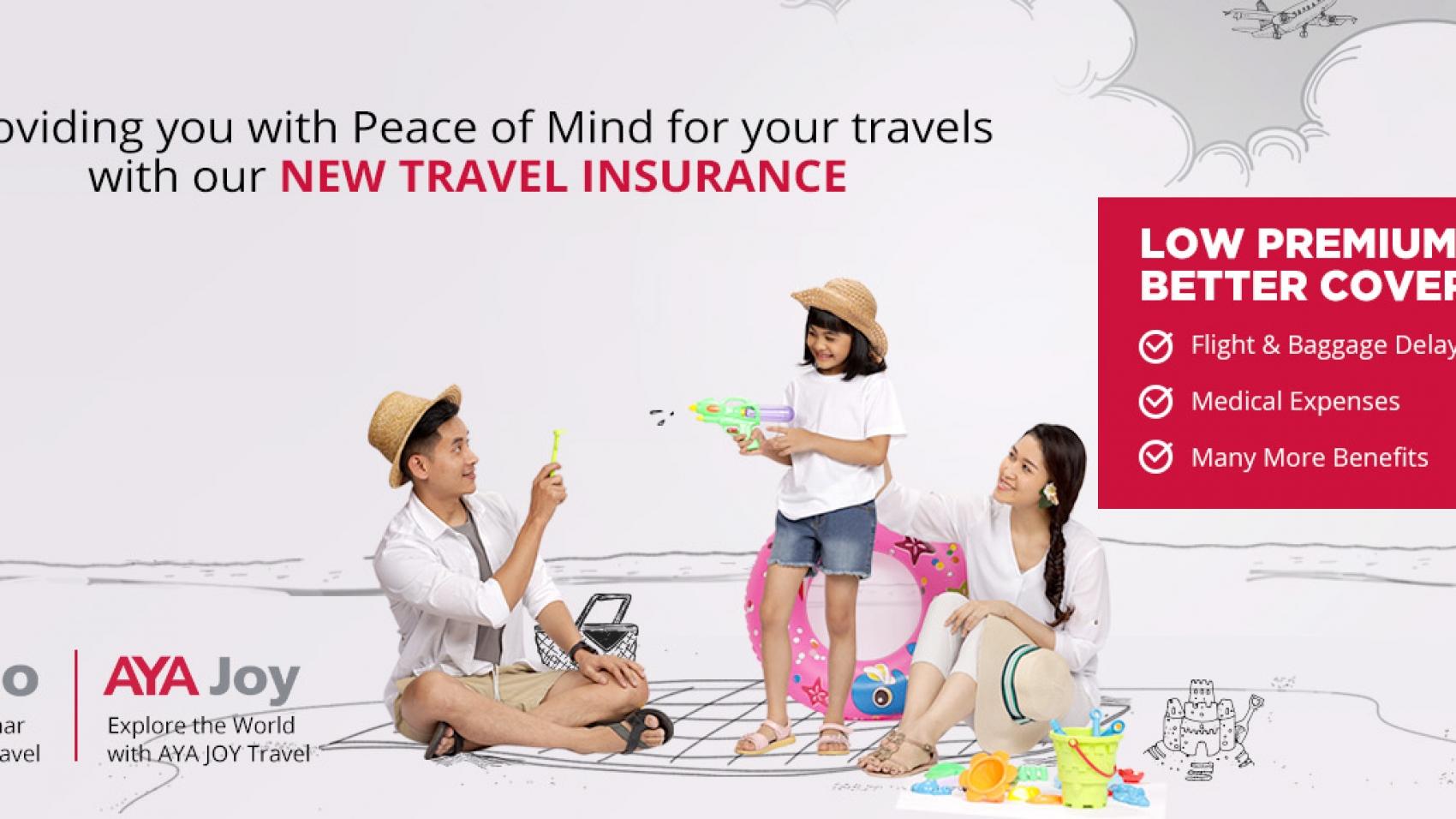 ayasompo_joy_go_travel_insurance