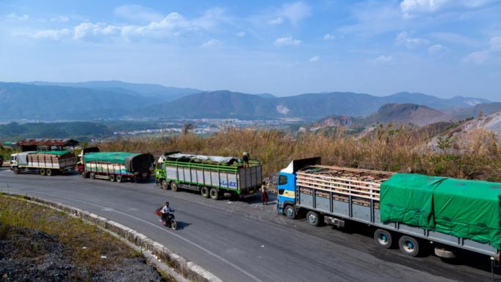 chinese-border-in-shan-state