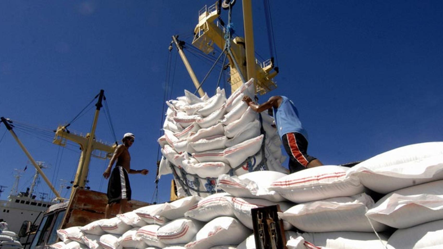 rice-imports-052318