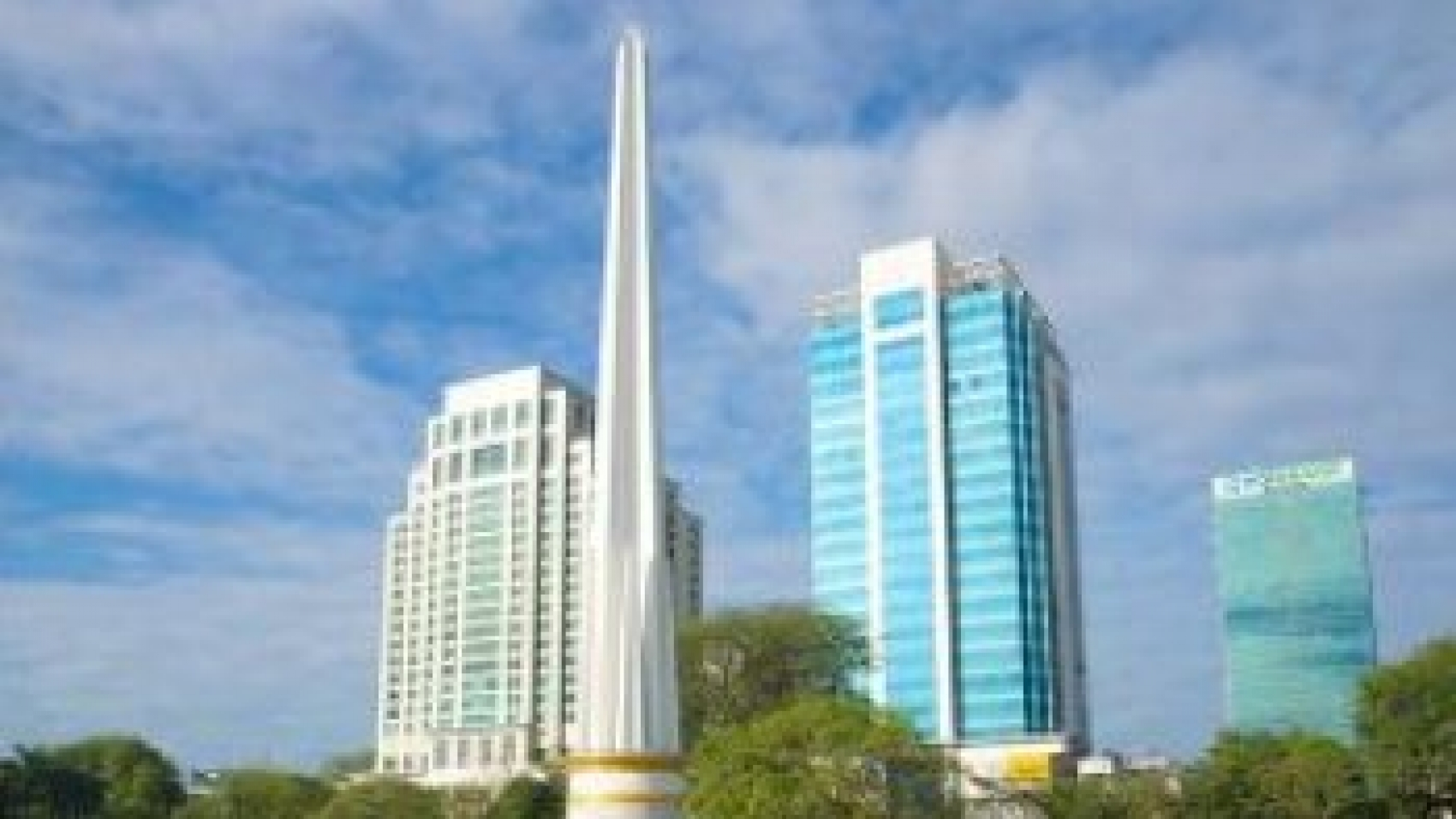 Myanmar-SMEs-Receive-Financial-Support-from-Japan-300x169