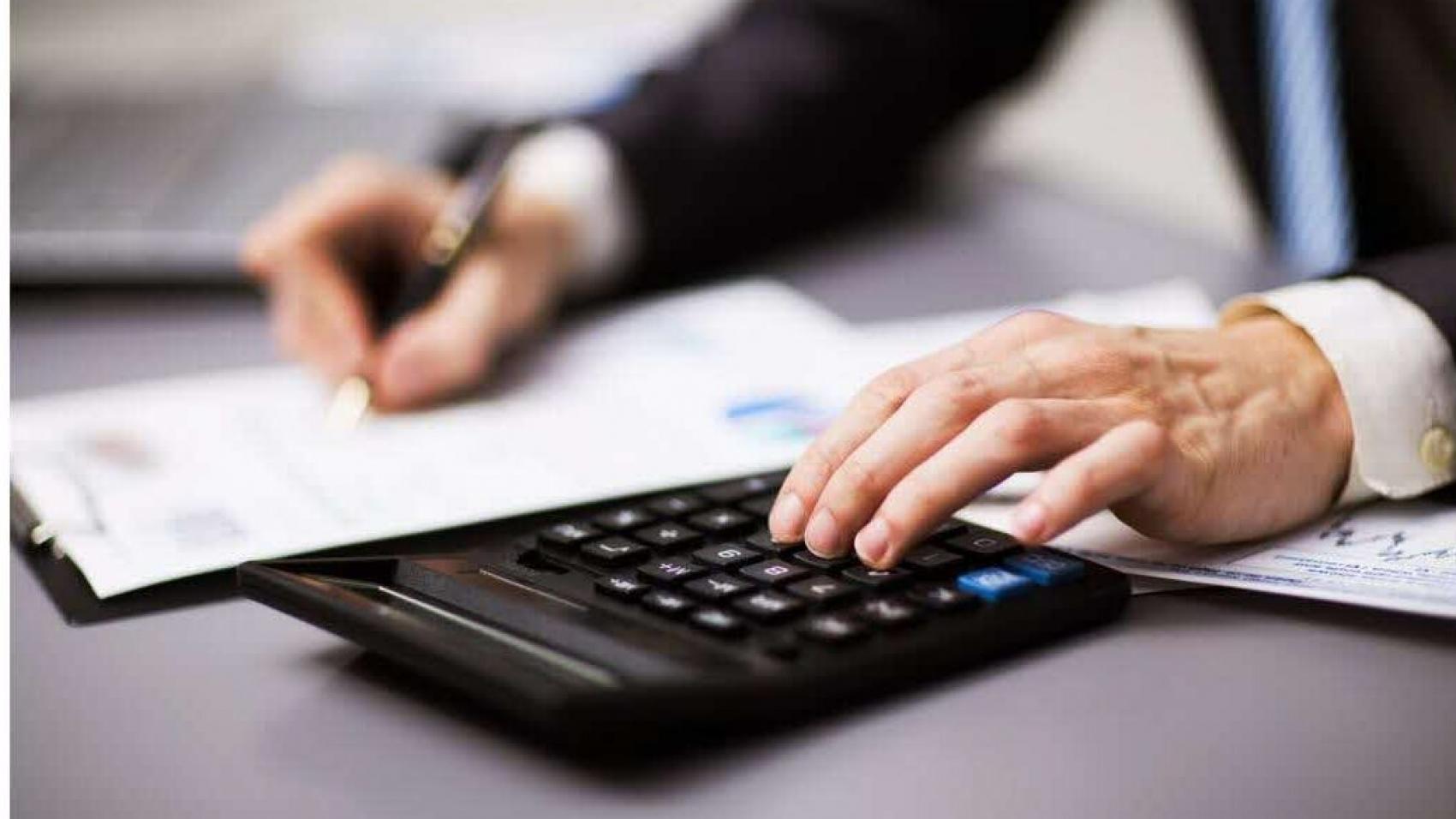 envie-de-travailler-dans-la-banque-des-postes-en-alternance-sont-a-pourvoir-a-lyon-1475255893