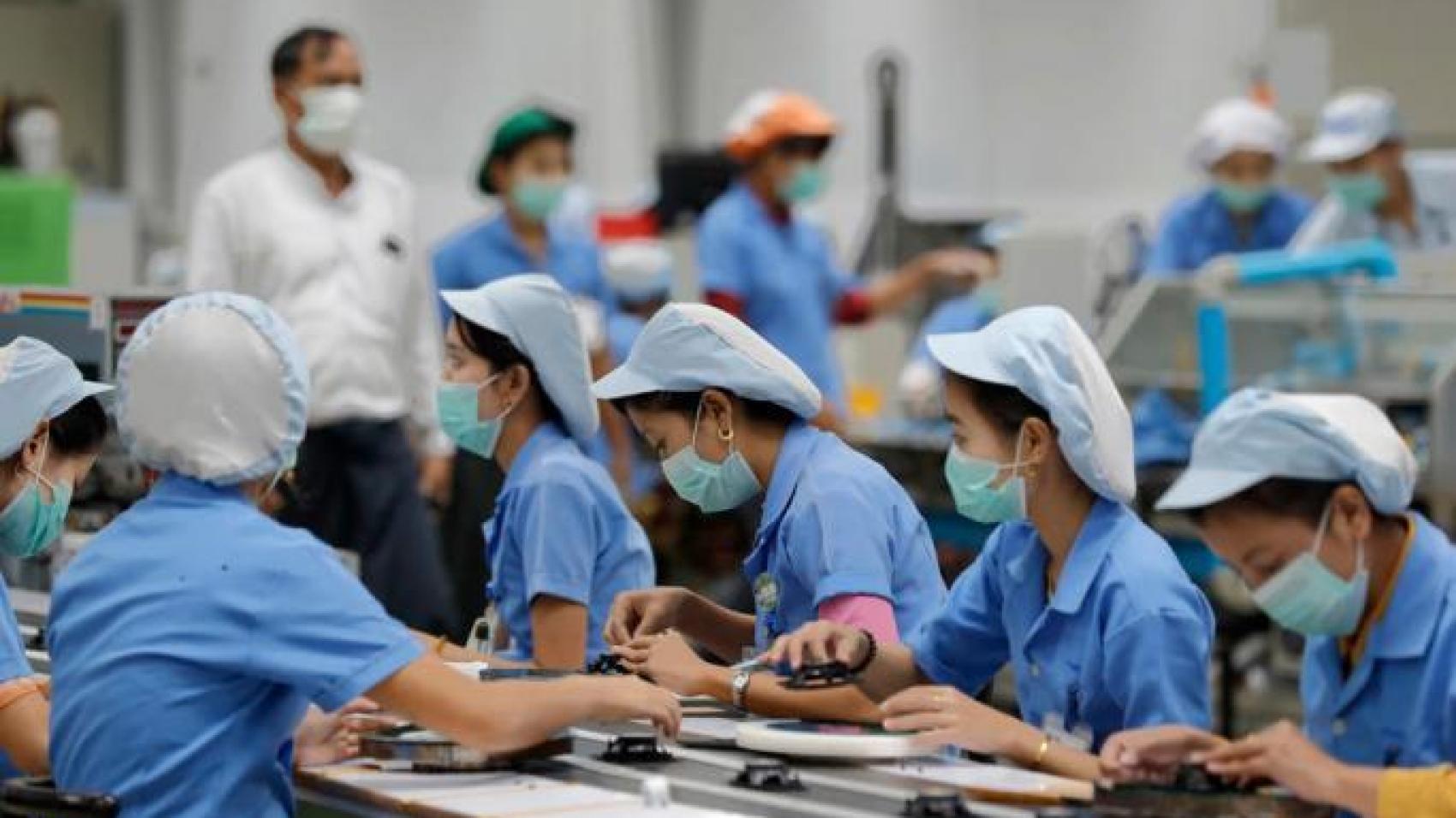 myanmar-provided-21098-jobs-in-july