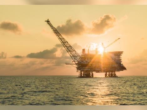 oil-gas-mining-epa