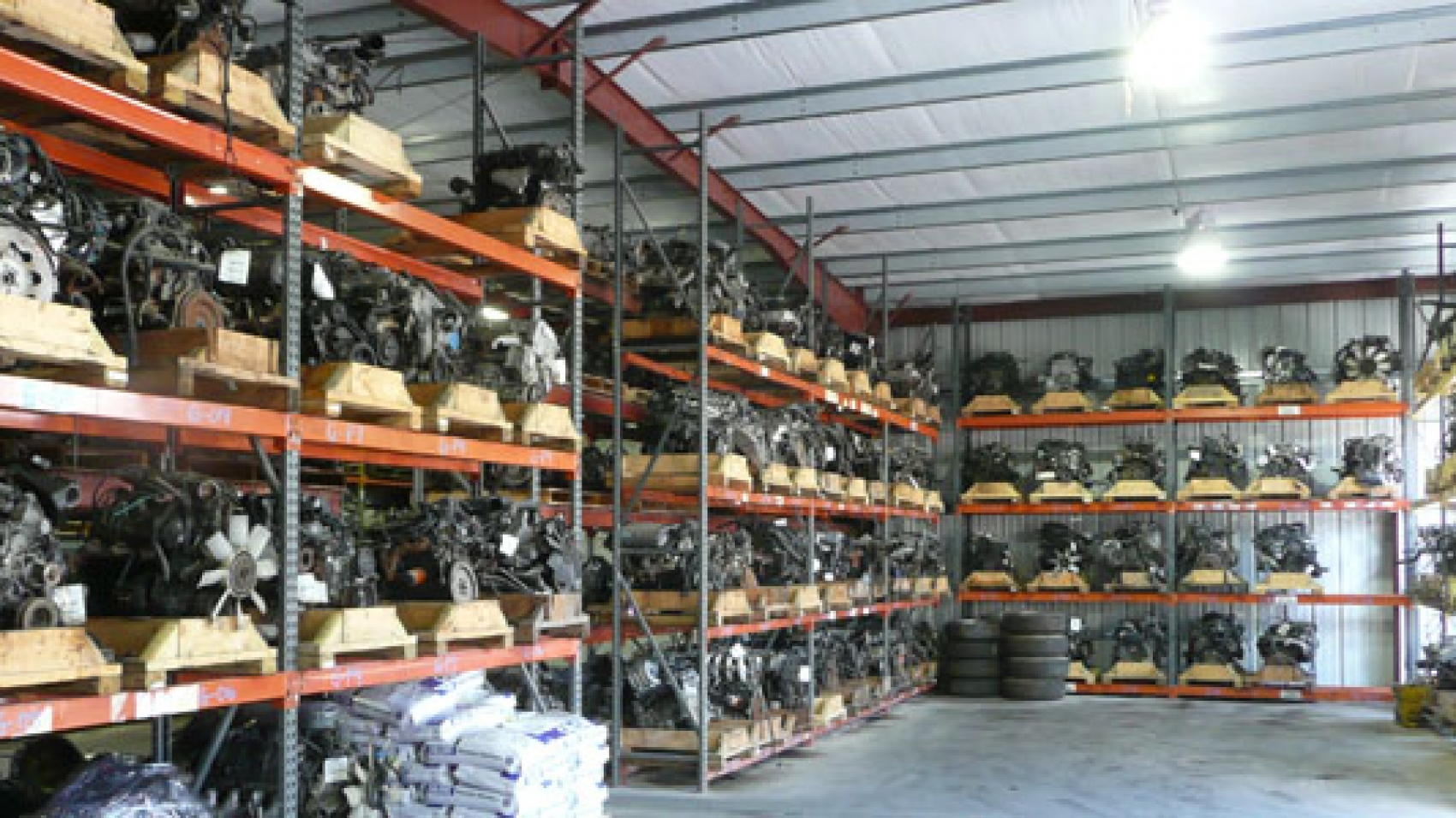 purchasing-Reliable-Vehicle-Parts